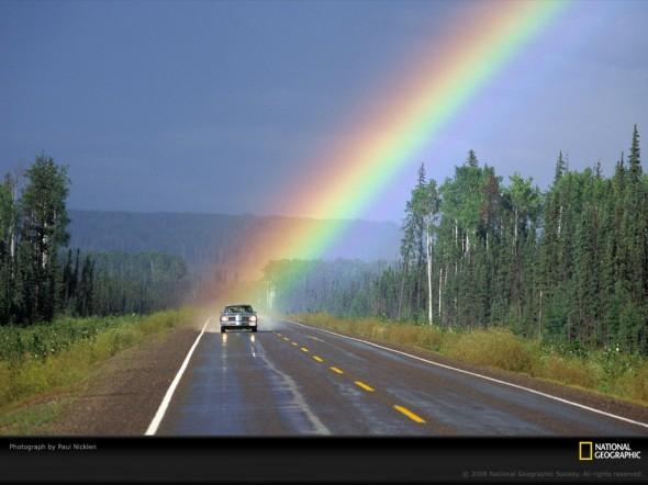 highway-rainbow-590x442.jpg